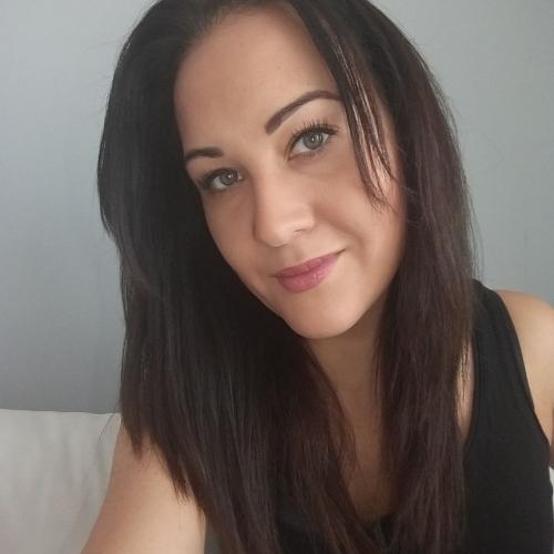 Becky4u 34 uit Eeklo, Oost-vlaanderen