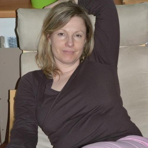 babbelen swingers kont seks in Brouwershaven